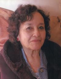 Marta Coralia