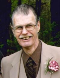 Michael John Wickenden  May 26 1947  June 25 2018 avis de deces  NecroCanada