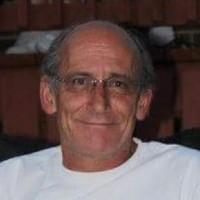 Michael Robillard  June 27 2018 avis de deces  NecroCanada