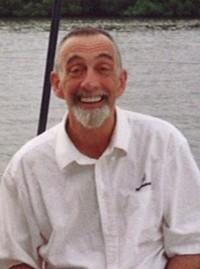 Michel Lussier  1949  2018 avis de deces  NecroCanada