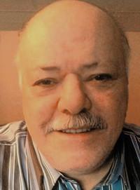 Michel St-Amour  2018 avis de deces  NecroCanada