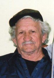 Milton Julius WAECHTER  February 23 1929  June 13 2018 (age 89) avis de deces  NecroCanada