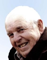 Mitchel William Bomok  November 22 1943  June 17 2018 (age 74) avis de deces  NecroCanada