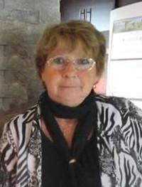 Mme Diane Veillette Metivier  19532018 avis de deces  NecroCanada