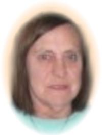 Monique Fournier Oglestone  2018 avis de deces  NecroCanada