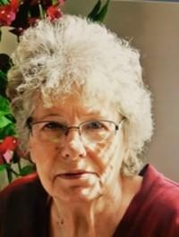 Muriel Ardell