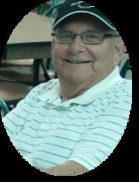 Murray Graham Whipp  1933  2018 avis de deces  NecroCanada