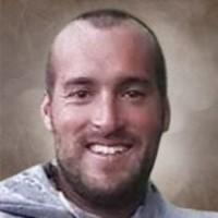 Nadeau Shawn Jesse  19862018 avis de deces  NecroCanada