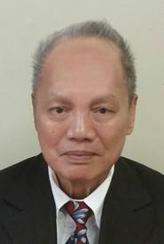 Nhac Huu NGUYEN  2018 avis de deces  NecroCanada