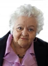 Noella Hache  19402018 avis de deces  NecroCanada