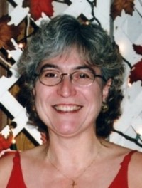 Nora Lee