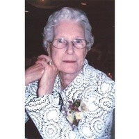 Olive Lucille Rodgers  February 07 1936  June 12 2018 avis de deces  NecroCanada