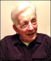 Oscar George Wiancko  January 24 1934  June 10 2018 (age 84) avis de deces  NecroCanada