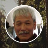 Otto Wai Lun So  2018 avis de deces  NecroCanada