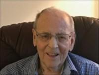 PAIEMENT Jean-Maurice  1924  2018 avis de deces  NecroCanada