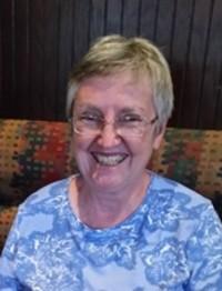 Pamela Jane Dodsworth  1948  2018 avis de deces  NecroCanada