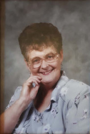 Patricia Kay Chizen  2018 avis de deces  NecroCanada