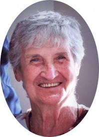 Patricia MacKay  19262018 avis de deces  NecroCanada