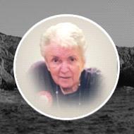 Patricia Rodgers  2018 avis de deces  NecroCanada