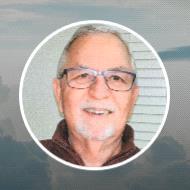 Paul Francis Lemoine  2018 avis de deces  NecroCanada