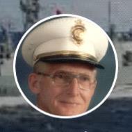 Percy J D'Aoust  2018 avis de deces  NecroCanada