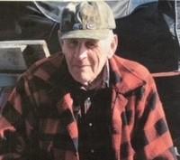Peter Baggerman  May 29 1931  June 17 2018 (age 87) avis de deces  NecroCanada
