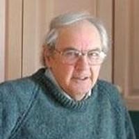 Peter Harris  November 11 1931  June 06 2018 avis de deces  NecroCanada