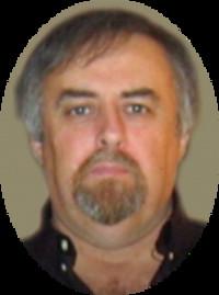 Peter Victor LeBlanc  1953  2018 avis de deces  NecroCanada