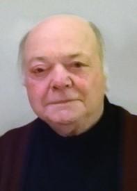 Philippe Sauve  2018 avis de deces  NecroCanada