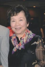 Pik Yun Susie