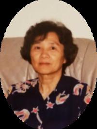 Po-Ying Ng  1931  2018 avis de deces  NecroCanada