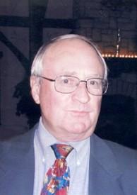 RAYMOND Peter Laird BA LLB QC of Exeter  2018 avis de deces  NecroCanada