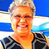 Regina Aurora Bernadette Castelino  November 15 1947  June 22 2018 avis de deces  NecroCanada