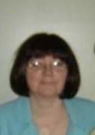 Rhonda Ghaney