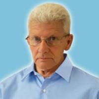 Richard Tremblay  2018 avis de deces  NecroCanada