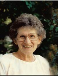 Rita Margaret
