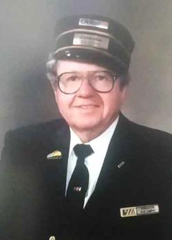 Robert Bob Marvin Dunphy  2018 avis de deces  NecroCanada