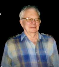 Robert Harold Twigg