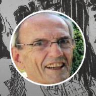 Robert  Kerr PEng  2018 avis de deces  NecroCanada