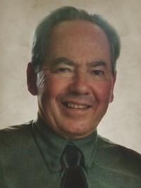 Roger Lapointe  1940  2018 avis de deces  NecroCanada