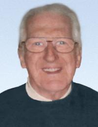 Roger Milette  1925  2018 avis de deces  NecroCanada