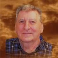 Roland Dupras  1935  2018 (82 ans) avis de deces  NecroCanada
