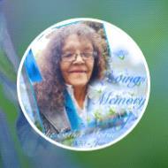 Rosalie Esther Morin  2018 avis de deces  NecroCanada
