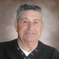 Ross Joseph  19412018 avis de deces  NecroCanada