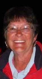 Sally LaPointe Meade  December 9 1955  December 10 2017 (age 62) avis de deces  NecroCanada