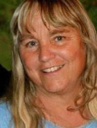 Sheila Diane Crew Goranson  1951  2018 avis de deces  NecroCanada