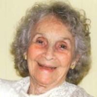 Shirley Bohnen  Wednesday June 27 2018 avis de deces  NecroCanada