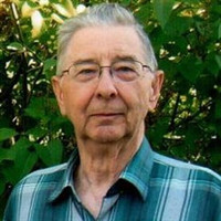 Stanley George Schock Stan  August 21 1939  June 1 2018 avis de deces  NecroCanada