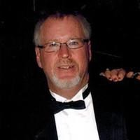 Steven 'Steve' Bannerman  June 17 2018 avis de deces  NecroCanada