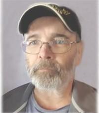 Stuart Ross Thomson  June 22 2018 avis de deces  NecroCanada